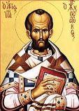 Cunoaşterea Sfintei Scripturi este un bagaj necesar pentru viaţă