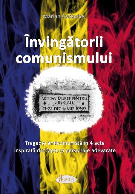 Învingătorii comunismului