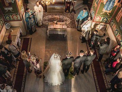 Avem obligația să apărăm familia, constituită prin căsătoria dintre un bărbat şi o femeie