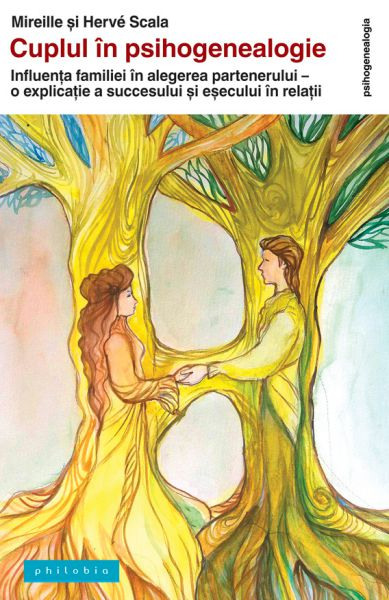 ¤ Cuplul în psihogenealogie