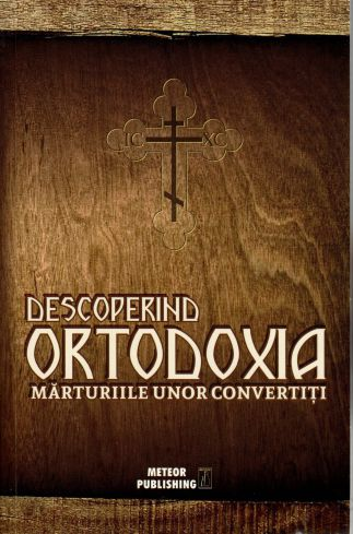 Descoperind Ortodoxia
