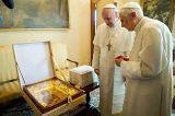 Francisc, noul papă catolic