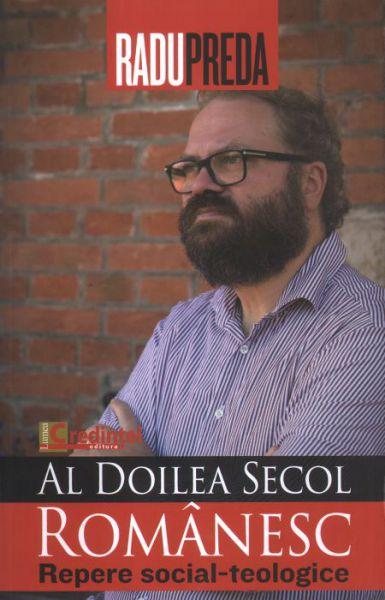 Al doilea secol românesc. Repere social-teologice