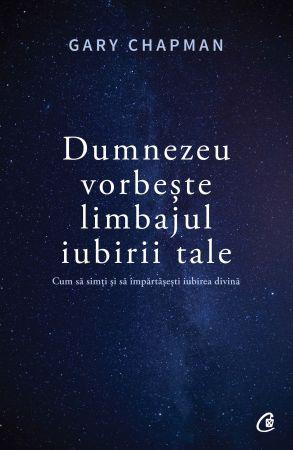 ¤ Dumnezeu vorbește limbajul iubirii tale