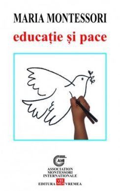 ¤ Educație și pace