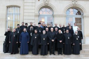 Decizii luate la Forumul catolico-ortodox despre terorism