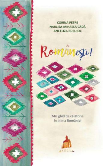 Român ești!
