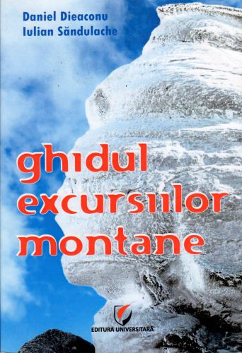 Ghidul excursiilor montane