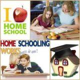 Educația la domiciliu, moft sau necesitate?