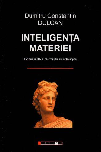 ¤ Inteligența materiei