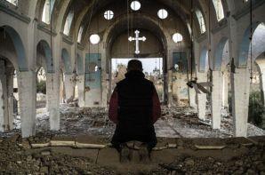 Anul 2016, foarte sângeros pentru creștinii din toată lumea