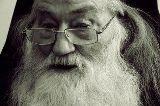 Părintele Justin Pârvu, îndemn și învățătură despre linia roșie a ecumenismului