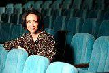 Lamia Beligan, fiica actorului Radu Beligan, s-a convertit la Ortodoxie
