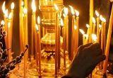 Semnificația aprinderii lumânărilor în Biserica Ortodoxă