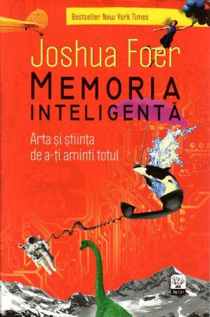 ¤ Memoria inteligentă