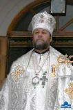 """ONU si UE şantajează Republica Moldova şi Biserica Ortodoxă prin """"drepturile minorităţilor religioase si sexuale"""""""