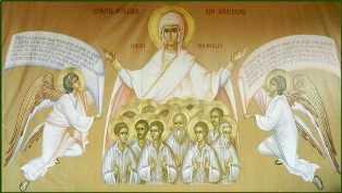 Radu Preda pune pe agenda ICCMER dosarul Sfinților Închisorilor: este o datorie teologică și morală