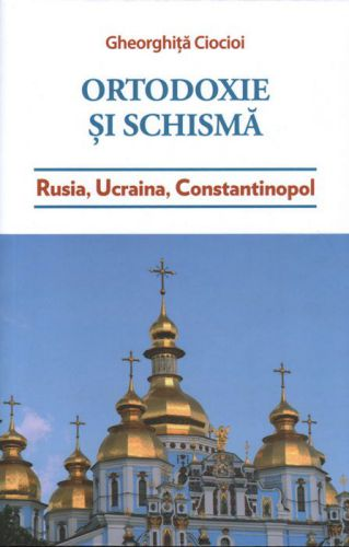 Ortodoxie și schismă