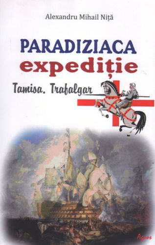 Paradiziaca expediție vol. 2
