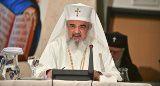PF Daniel, intervenție și propuneri apreciate la Sfântul și Marele Sinod