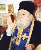 Cum a fost instituită Sfânta Împărtășanie și de ce ortodocșii folosesc pâine, iar nu azimă