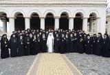 Imagini pentru sinodul bor imagini