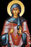 Hramul Sfintei Cuvioase Parascheva - program 10-16 octombrie 2016