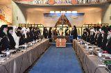 Spicuiri din luările de poziție ale patriarhilor prezenți la Sinaxa Panortodoxă de la Chambesy