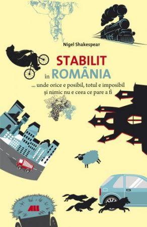 ¤ Stabilit în România