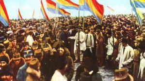 Apel la Identitate, Suveranitate și Unitate Națională al unor membri ai Academiei Române