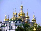 Pelerinaj în Ucraina (mai 2013)