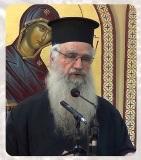 I. Edictul de la Mediolan si Conceptul de Toleranţă Religioasă. . .    II. La întronizarea papei Francisc I nu a fost prezentă Biserica Ortodoxă