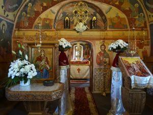 Binecuvântarea căsătoriei - Taina aceasta mare este, ... în Hristos și în Biserică