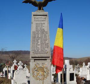 1918-2018: Destinul României la un secol de la Marea Unire