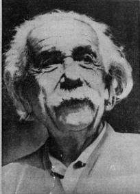 Einstein: Forța nevăzută care guvernează totul