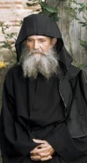 """Învățătură despre dobândirea Rugăciunii minții: """"Doamne Iisuse Hristoase, miluiește-mă!"""""""
