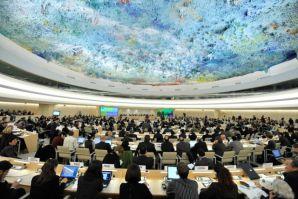 """O lamentabilă decădere morală: ONU intenționează să """"impună"""" legalizarea universală a avortului în numele… dreptului la viață"""