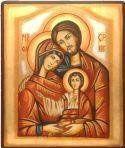 Familia umanismului îndreptat versus familia umanismului secularizat