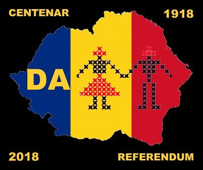 Sufletul neamului între Centenar şi Referendum