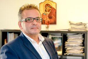 Să apărăm familia, libertatea de a fi creştini – interviu cu Mihai Gheroghiu