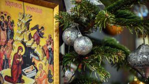 Scrisori pastorale cu prilejul Nașterii Domnului