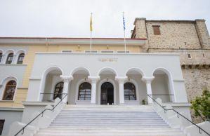 Chinotita din Muntele Athos privind Sinodul din Creta: Nu sunt îndreptățite tulburările și deznădejdea care conduc la schisme