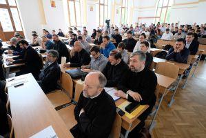 Semnificația liturgică, pastorală și misionară a Sinodului din Creta