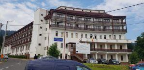 Arhiepiscopia Sibiului deschide un centru de recuperare medicală la Brașov