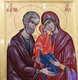 La Catedrala Patriarhală a fost proclamat Anul omagial și comemorativ 2020