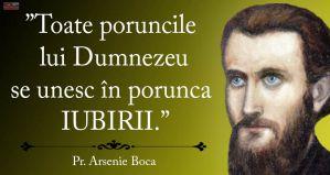Vulgarizarea mediatică şi imaginea duhovnicului autentic – Adrian Nicolae Petcu