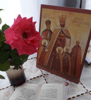 16 august, comemorare în toate bisericile. Patriarhia Română salută declararea noii zile naționale