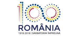 Frați români, bucurați-vă! Mergeți înainte mândri, cu fruntea ridicată, pentru a vă închina Dumnezeiescului Soare al libertății!