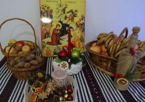 Pastorala de Crăciun 2018: Îngerii și păstorii vestesc bucuria Nașterii Domnului