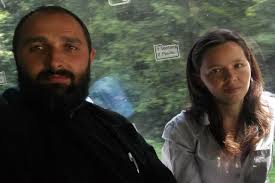 Apel umanitar pentru preoteasa Maria Gavril și copiii săi, supraviețuitori ai unui grav accident auto